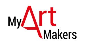 my-art-makers